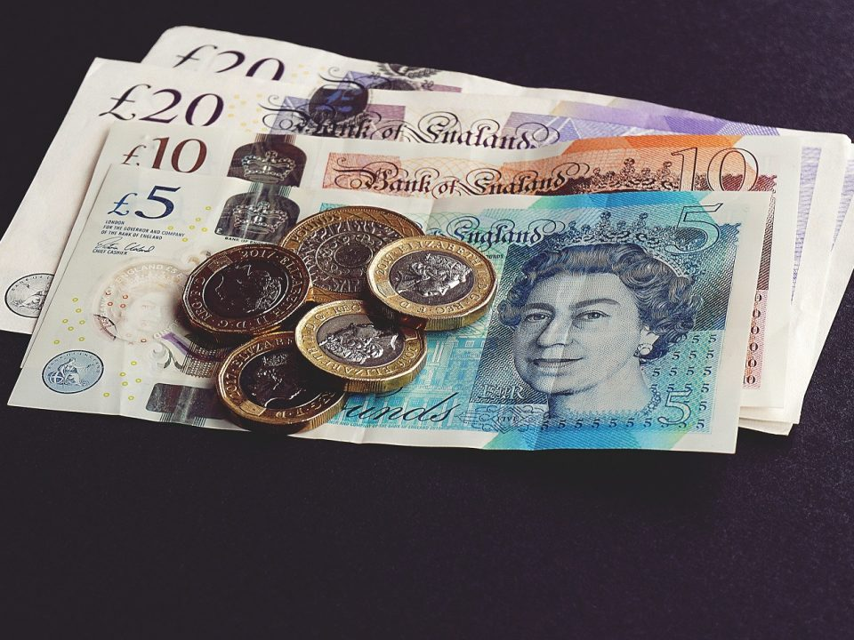 Saving Money As Limited Company Director